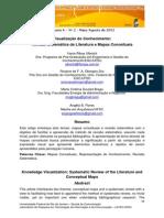 307-842-1-PB.pdf