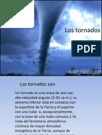 tornados.pptx