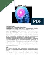 Neurología capítulo 11