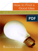 Creative Thinkingtoolkit Vol2