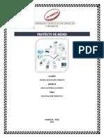 Proyecto de Redes-Investigacion_formativa