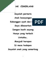 PROGRAM TRANSISI TAHUN 1.doc