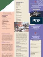 Biosensor HCTech Brochure