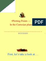 Cartesian+Plane+1
