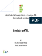 fpin-101-HTML