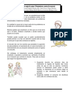 tratamiento_enuresis.pdf