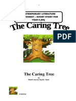 The Caring Tree