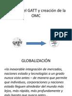 Historia del GATT. MDF.pdf