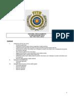 02anatomia.pdf