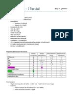 Apuntes-Anemias1