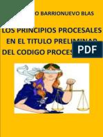 los principios procesales en el título preliminar del código procesal civil.pdf