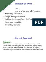 Compresion_datos