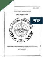 71_Circular_Obligatoria_CO_AV-05.5_07_Que_establece_las_verificaciones_aplicables_a_concesionarios__permisionarios_.pdf