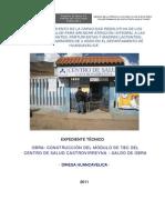 C.S. Castrovirreyna PDF Completo