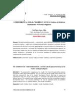 128-457-1-PB.pdf