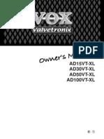 AD_VTXL_OM_E1.pdf