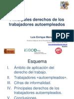 Trabajadores Autoempleadore Derechos 08.02.2014 (1)