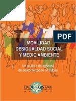 MOVILIDAD-Y-DESIGUALDAD-SOCIAL-EN-BILBAO-Un-analisis-de-la-peatonalización.pdf