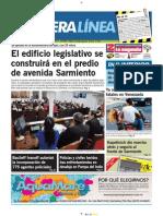 Primera Linea 4060 20-02-14