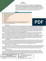 BAB III analisa kasus.docx
