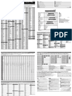 CTK4000_LK270_WK200_Apend_all_web.pdf