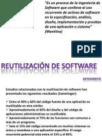 reutilización.pdf