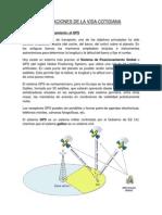 APLICACIONES DE LA VIDA COTIDIANA.docx
