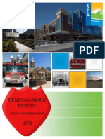 provo fire benchmark final combined