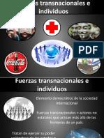 4.+Fuerzas+transnacionales