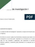 Taller de investigación I.pdf