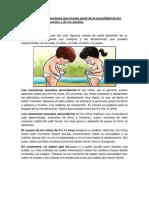 las características que forman parte de la sexualidad de los niños.docx