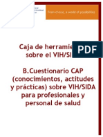 CajaDeHerramientasVIHSIDA_SeccionB