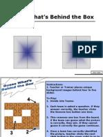Box-16-v2