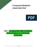 Cn01 Configure Micro800 Modbus Comms Pvc 20100
