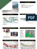 Interaksi Tektonik Vulkanik Share Irwan
