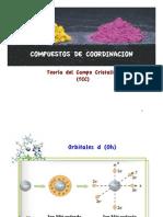 complejos de werner.pdf