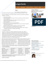 Uso Adecuado de la Lengua Escrita_ Consejos para escoger palabras.pdf