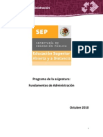 Fundamentos de Administracion.pdf