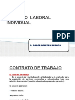 CONTRATACION LABORAL.ppt