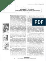 medéia afásica.pdf