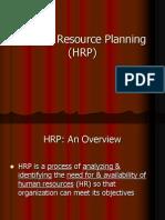 humanresourceplanninghrp-13114646679065-phpapp01-110723190304-phpapp01