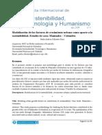 factores de crecimiento urbano.pdf