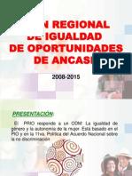 Presentación PRIO 2