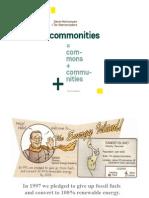 1-A_Soren.pdf