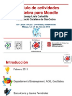 ComunicacióMalaga2012_v2_1