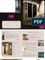 Catalogue Celio Export 2009 2010