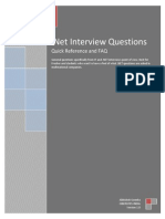 NETInterviewQuestions11.pdf