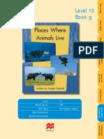10g Places Where Animals Live LR