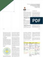 revista 3PARTE.pdf