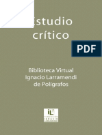 analisis con siguenza.pdf